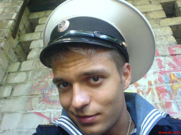Игорь Матвеев, Калининград - фото №15
