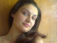 Ксения Коваленко, 11 февраля , Жигулевск, id30062927