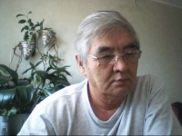 Viktor Pavlov, 7 октября , Рязань, id40458580