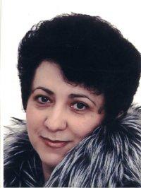 Каринэ Саруханян