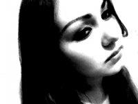 Ирина Захидова, 8 октября , Санкт-Петербург, id52947301