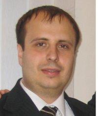 Дмитрий Скрипниченко, 11 августа 1988, Донецк, id53441874