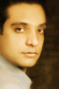 Azeem Alam, 25 декабря 1982, id81061754
