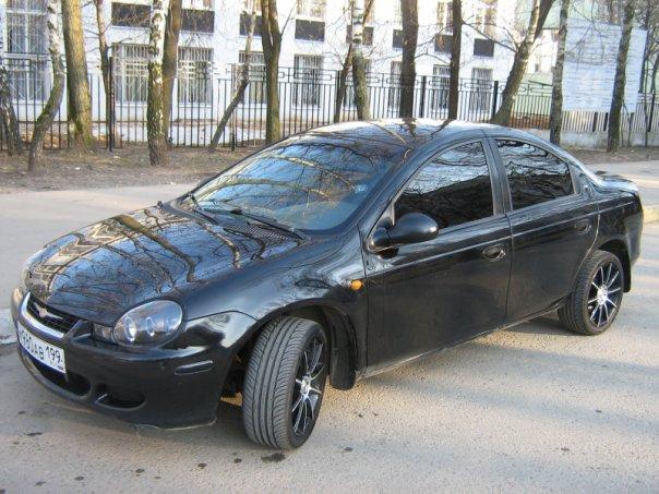 http://cs4120.vkontakte.ru/u929835/6220747/x_586e858a.jpg
