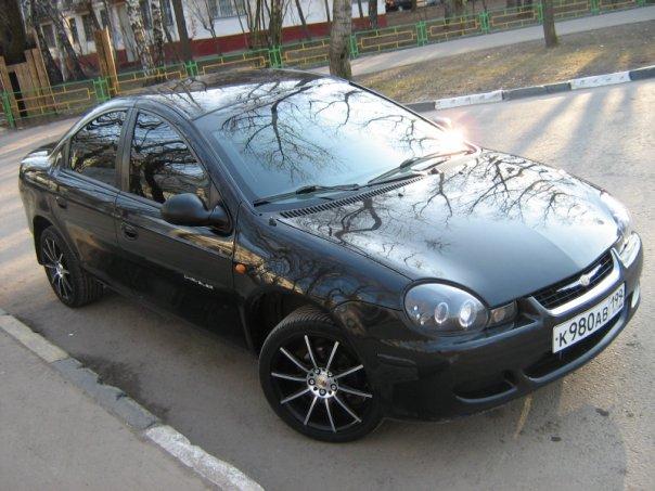 http://cs4120.vkontakte.ru/u929835/6220747/x_ee6be796.jpg