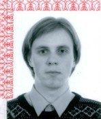 Юрий Полищук, 5 марта , Санкт-Петербург, id98754217