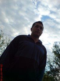 Max Острополец, 24 января , Стаханов, id99143389