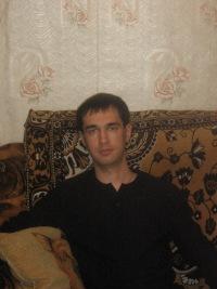 Стас Марков