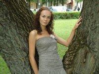 Елена Вевель, Молодечно