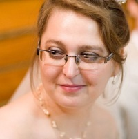 Марианна Янковская