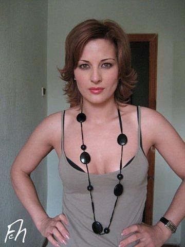 isprazhnyayushiesya-video