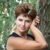 Valentina Shidlovskaya