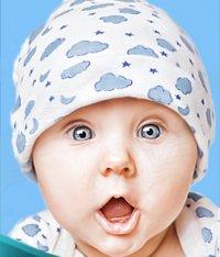 Курсы для беременных родник 96