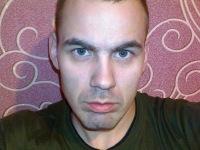 Алексей Якушев, Слуцк