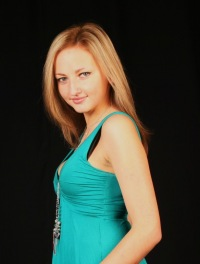 Юстина Заянчковска, Trakai