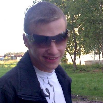Андрей Красильников