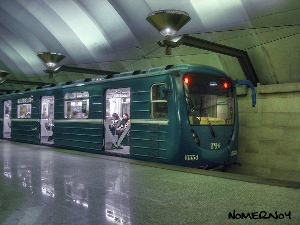 скачать симулятор метро спб через торрент
