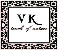 Картинки на k сенсорный о природе