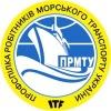 Профсоюз работников морского транспорта Украины