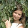 Natalya Sheenok