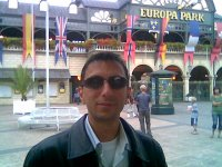 Saqib Mr, Mulhouse