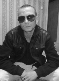 Александр Шуляк