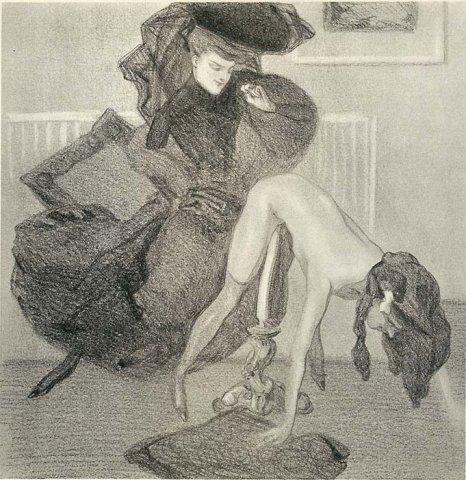 Графика в эротике картинки фото фото 118-524