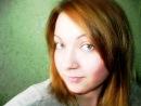 Анастасия Глазнева фото #13