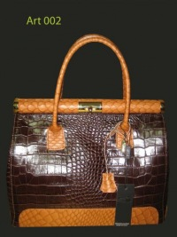 Распродажа брендовых сумок по низким ценам