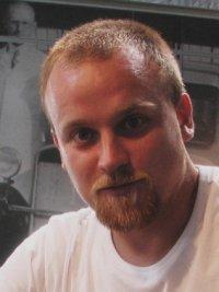 Владимир Зандер