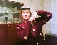 Наталья Космынина, Навои