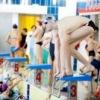 """СДЮШОР """"Центр Водных Видов Спорта"""" г.Новосибирск"""