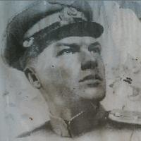 Аватар Александра Пандецкого