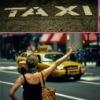 ▄▀▄▀▄ Такси ENERGY - динамика ВАШЕГО движения!