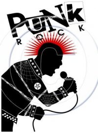 скачать через торрент панк рок - фото 11