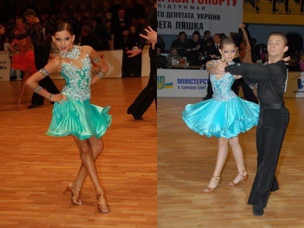 Купить бальные платья для танцев в санкт-петербурге