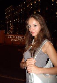 Лилия Ивусь