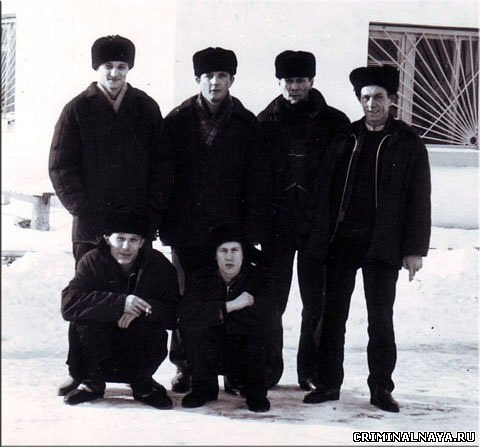 золотарев владимир оренбург фото