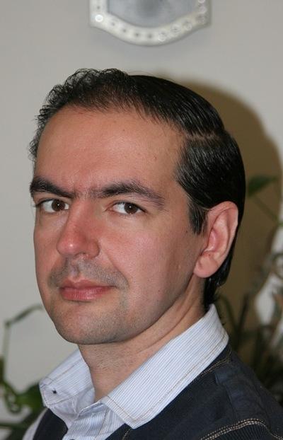 Артур Какосян