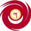 Буддизм в Саратове. Карма Кагью