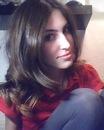 Анна Баркова фото #45