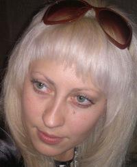 Ксюшечка Кутонова