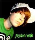 Jeydon Wale фото #1