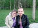 Светлана Четвертных. Фото №12