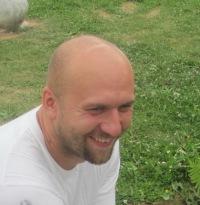 Дмитрий Павловец, Борисов
