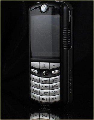 Java Mp3 Плеер На Motorola E398
