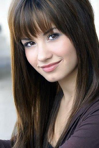 Сайт Знакомств Lovato Вход