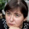 Violetta Molostova
