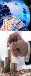 Бизнес и финансы. Сообщество предпринимателей.