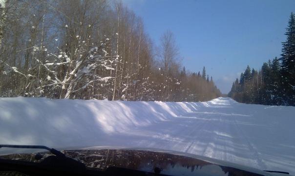 Катя Филиппова | Соликамск